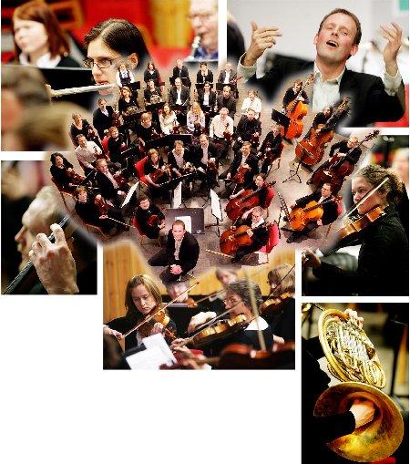 Tromsø Byorkester